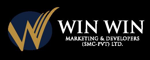 Win Win Marketing and Dev